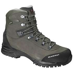 Mammut Trovat Advanced High GTX (Men's)