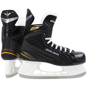 Bauer Supreme S150 Jr