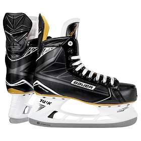 Bauer Supreme S160 Jr