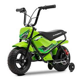 FunBikes MB Monkey Bike 250W