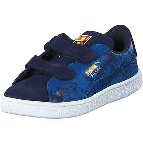 the best attitude 3c86d 016af Puma Suede Superman 2 V (Unisex)