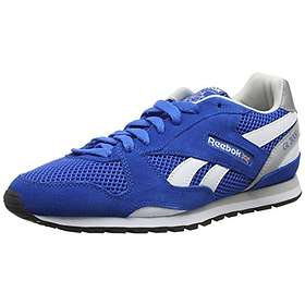 624d9740335a Find the best price on Reebok GL 3000 GS (Unisex)