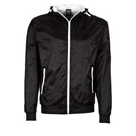 Urban Classics Contrast Windrunner TB147 Jacket (Uomo)
