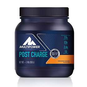 Multipower Post Charge 0.65kg