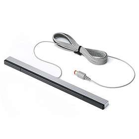Nintendo Wii Sensor Bar (Wii)