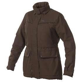 Sasta Diana Jacket (Naisten)