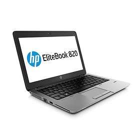 HP EliteBook 820 G2 N6Q71ET#ABZ