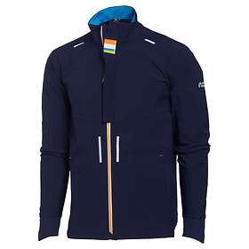 North Bend Exowarm XC Jacket (Herr)