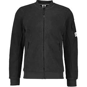 CLWR Colour Wear Rock Jacket (Herr)