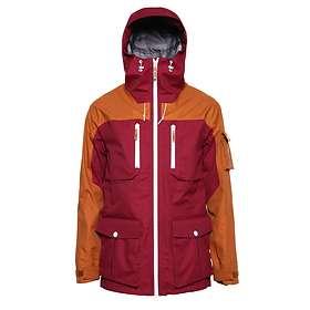 CLWR Colour Wear Falk Jacket (Herr)