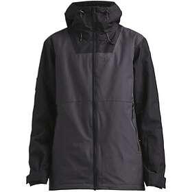 CLWR Colour Wear Block Jacket (Herr)