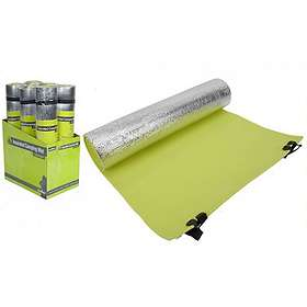 Summit Insulated Camping Mat 0.5 (190cm)