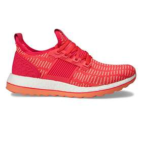 chaussures running homme gel runmiles asics asics
