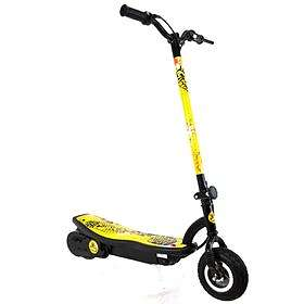 FunBikes Electric E-Scooter 250W 24V