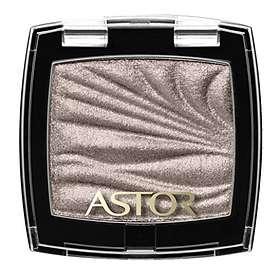 Astor Eye Artist Color Waves Eyeshadow