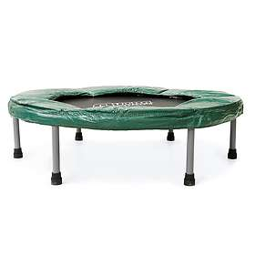 Outra Sport First Trampoline 96cm