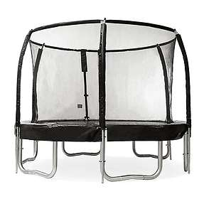 Outra Sport Pro Series Trampoline With Safety Net 366cm