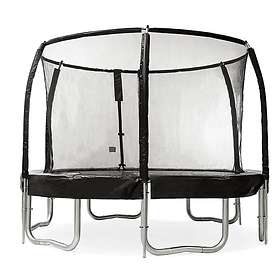 Outra Sport Pro Series Trampoline with Safety Net 426cm