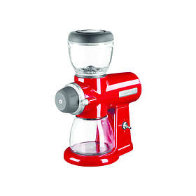 KitchenAid 5KCG0702