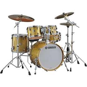 Yamaha Absolute Hybrid Maple Jazz