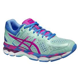 Asics Gel-Kayano 22 GS (Unisex)