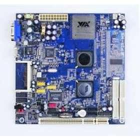 VIA EPIA-MS10000E