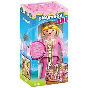 Playmobil XXL 4896 Princesse