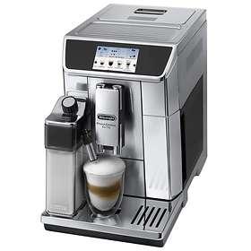 DeLonghi PrimaDonna Elite ECAM 650.75