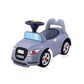 Chipolino Audi