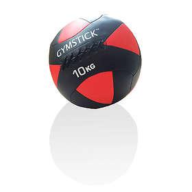 Gymstick Wall Ball 10 Kg