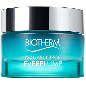 Biotherm Aquasource Everplump Plumping Smoothing Moisturizer 50ml