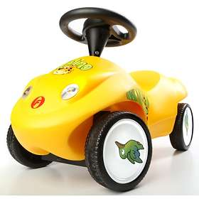 Ferbedo Ride-On Car