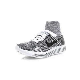 ae2f28a480b4 Find the best price on Nike LunarEpic Flyknit (Women s)