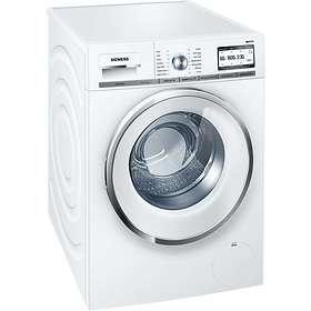 Siemens WMH6Y790 (White)