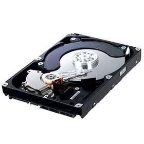 Fujitsu S26361-F3265-L100 1TB