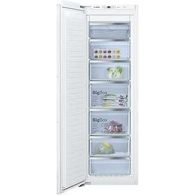 Bosch GIN81AE30G (White)