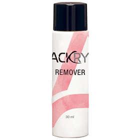 L.Y.X Cosmetics Lackryl Nail Polish Remover 30ml