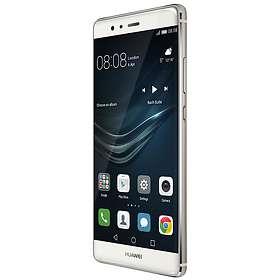Huawei P9 Dual SIM 32GB
