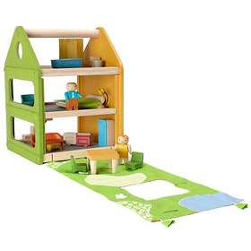 Plan Toys Play House (760000)