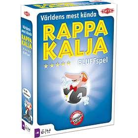 Tactic Rappakalja Original