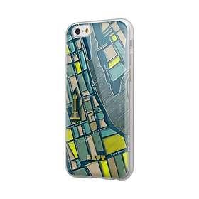 premium selection 9aecc 317e6 Laut Nomad for iPhone 6/6s