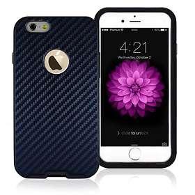 Goospery Bumper Skin for iPhone 6/6s