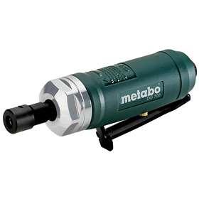 Metabo DG 700 L