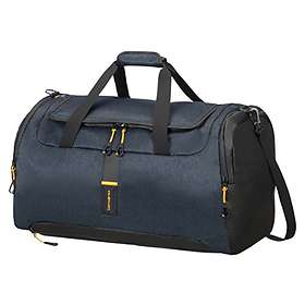 Samsonite Paradiver Light Duffle Bag 61cm
