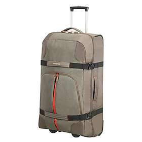 Samsonite Rewind Duffle with Wheels 82cm