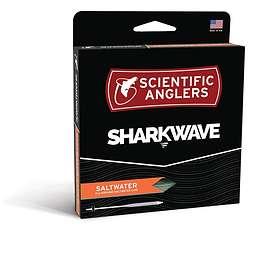 Scientific Anglers Sharkwave Saltwater WF #8 F