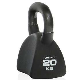 Gymstick Ergo Kettlebell 20kg