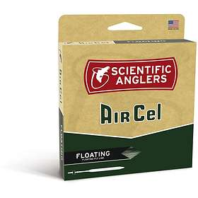 Scientific Anglers Aircel WF #4 F