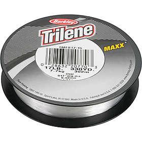 Berkley Trilene Maxx 0.35mm 300m