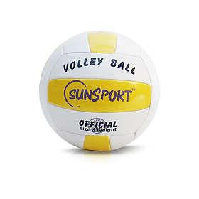 Sunsport Volleyball